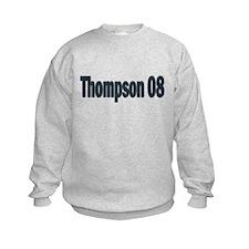 Fred Thompson 08 Sweatshirt