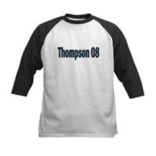 Fred Thompson 08 Tee