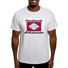 Dardanelle Arkansas T-Shirt