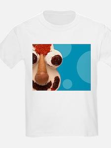 Cookie Puss T-Shirt