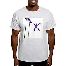 Comedic Trapeze T-Shirt