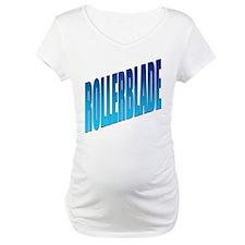 RollerBlade Shirt