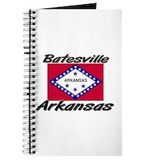 Batesville Arkansas Journal