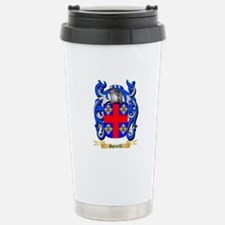 Spinelli Travel Mug