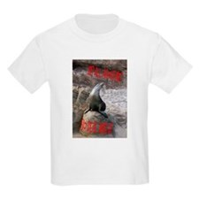 All about me sea lion T-Shirt