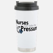 Unique Rn graduation Travel Mug