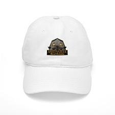 Amityville Real Estate Baseball Cap