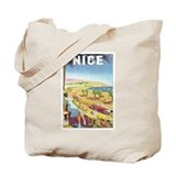 030-73471446 Totes & Shopping Bags