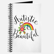 Autistic Journal