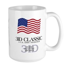 3ID CLASSIC - Mug