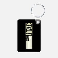 U.S. Air Force: JTAC (Blac Keychains
