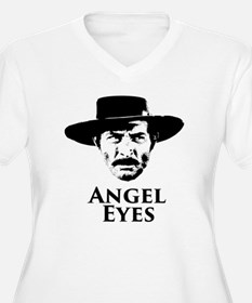 Funny Leal T-Shirt
