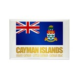 Grand cayman 10 Pack