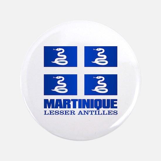 Martinique Button