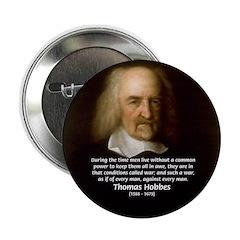 Thomas Hobbes: War 2.25