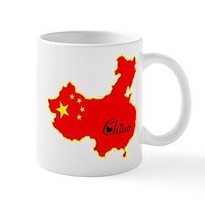 Cool China Mug