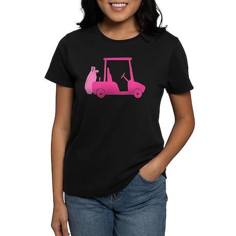 Golf Princess - T-Shirt