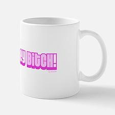 It's Britney Bitch! Mug