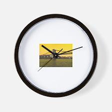 Vintage Brooklyn Bridge Janine's fave Wall Clock