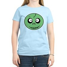 Funny Dk T-Shirt