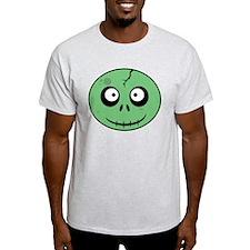 Unique Kidz T-Shirt