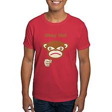 Obey Me! T-Shirt