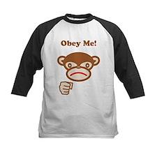 Obey Me! Tee