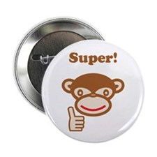 Super! Button