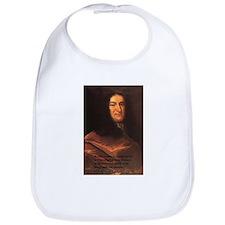 Gottfried Leibniz Metaphysics Bib