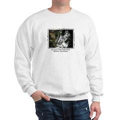 Burgess (Large Falls) Sweatshirt