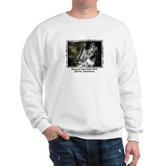 Burgess (Large Falls) Sweatshirt