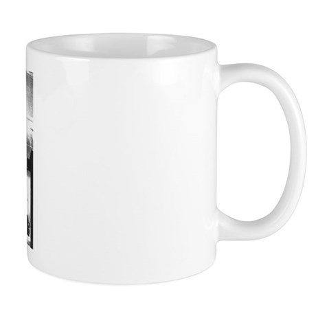 Gandhi Truth Philosophy Mug