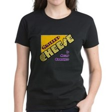 Grilled Cheese Tee