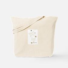 Feeling good Tote Bag