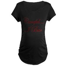 Unique Vamps T-Shirt