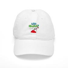 Bah-Humbug! - Baseball Cap