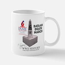 Support Fame Mugs