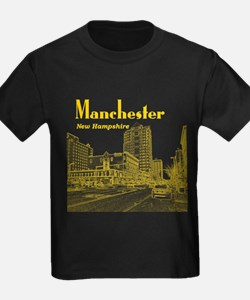 Manchester T