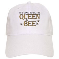 Good To Be Queen Bee Baseball Cap