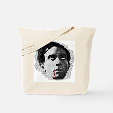 Oh my mind! Tote Bag