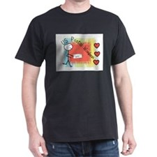 OCCUPATIONS MISC T-Shirt
