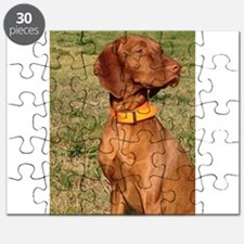 vizsla 2 Puzzle