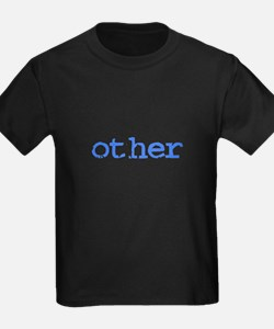 other T