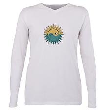 Flanagan's Dry Irish Stout T-Shirt