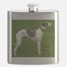 whippet full Flask