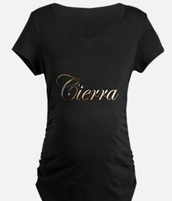 Unique Cierra T-Shirt