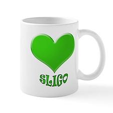 LOVE SLIGO Mug