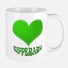 LOVE TIPPERARY Mug