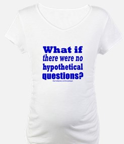 Hypothetical Shirt