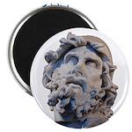 Odysseus Is My Homer-Boy Magnet